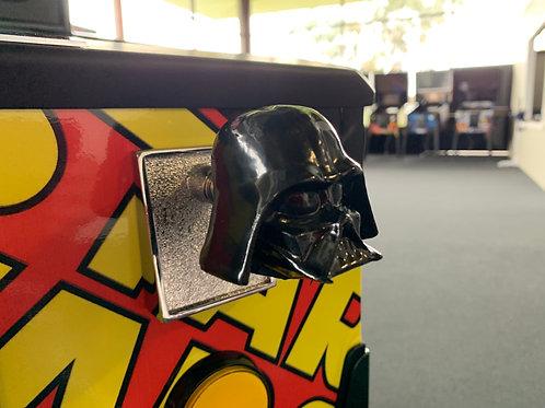 Star Wars Darth Vader Shooter Rod Plunger