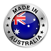 Made-in-Australia-Omni-Tables.png