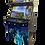 Thumbnail: Essential 4 Player Arcade Machine (Essentail Model)