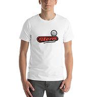 unisex-staple-t-shirt-white-front-6105047f3b458.jpg
