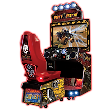 dirty_drivin_cabinet_large.png