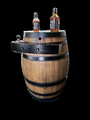 barrel arcade 3.png