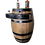 Thumbnail: Barrel Arcade