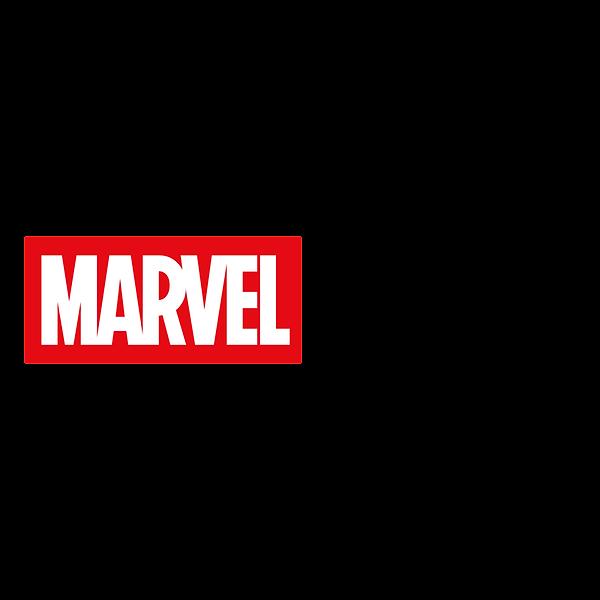 242996_marvel-logo-png.png