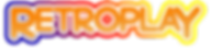 Retroplaylogo-large transparent.png