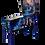 Thumbnail: 4K Virtual Pinball Machine