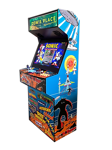 multi arcade TRANS.png