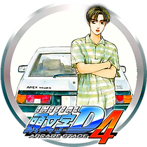 initial_d_arcade_stage_4_by_pooterman-dc