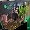 Thumbnail: Virtual Pinball (Special Edition)