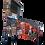 Thumbnail: Virtual Pinball (Adrenalin)
