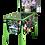 Thumbnail: Virtual Pinball (Pro Model)