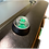 Thumbnail: Extreme Edition Virtual Pinball Machine (any design you want)