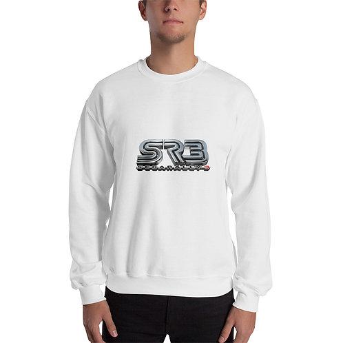 Seg@ Rally Unisex Sweatshirt