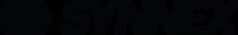 Synnex Logo November 2018 - Black.png