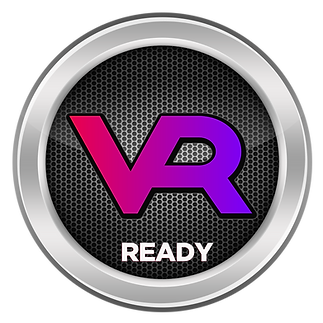 vr ready badge TRANS.png