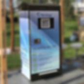 2020-01-30_site-pics_single-bin-sv.JPG