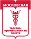 mtpp-logo.png