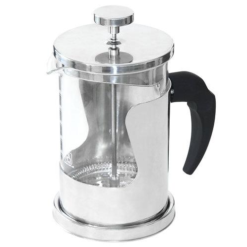 Jeanzer French Press Coffee Maker, Coffee Tea Press