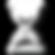 Ресторан Ржевский прожект Запорожье, Ресторан Ржевский проджект, Ржевский project, Организация, проведение мероприятий и событий праздников, корпоративных и частных вечеринок, концертных программ, шоу-программ, презентаций, съёмок, дегустаций, караоке