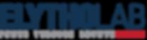 ELYTHOLAB Logo proposal v2-08.png