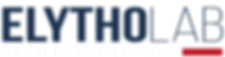 ELYTHOLAB Logo FINAL blanc.png