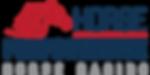 HP Logo-02.png