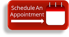 Schedule appointment4.png