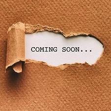 Coming Soon4.jfif