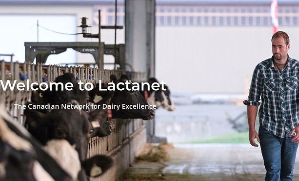 www_lactanet_edited_edited.jpg