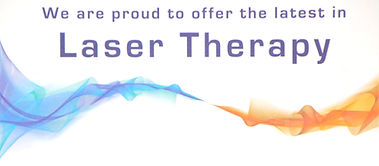 laser therapy banner.jpg