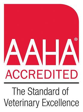 AAHA logo JPEG.jpg