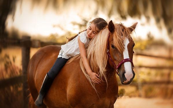 Horse and child.jpg
