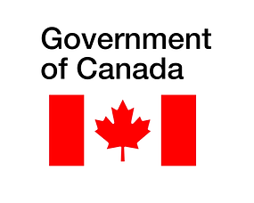 Government of Canada.png