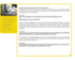 Puppy-socialization-bulletin_011.png