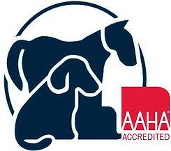 VVH Logo Plus AAHA JPG 49KB.jpg