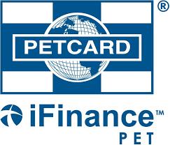 Petcard.png