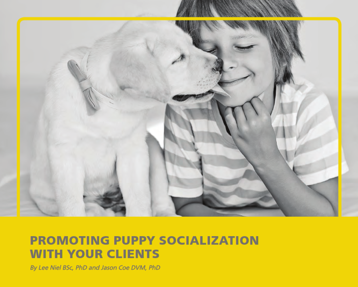 Puppy-socialization-bulletin_001.png