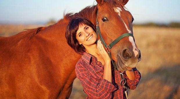 horse owner 2.jpg