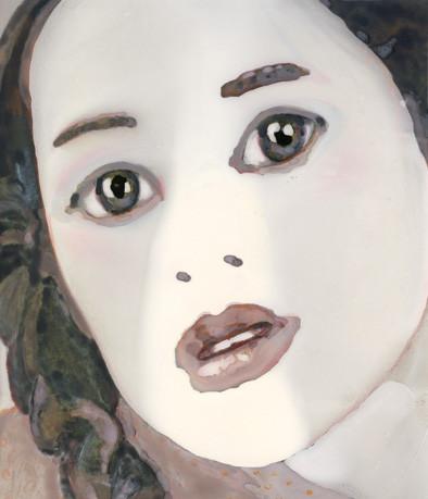 doll3_jpg.jpg