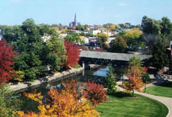 downtown_naperville