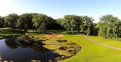 Seven Bridges Golf Course