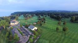 Harbor Point Golf Club - Michigan