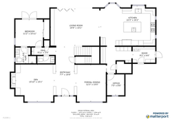 FloorplanSample_FLOOR1