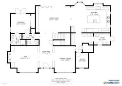 FloorplanSample_FLOOR1