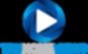 Tru-Home-Views-Logo-Neg.png