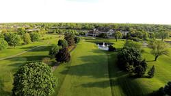 Arrowhead GC - Wheaton, IL