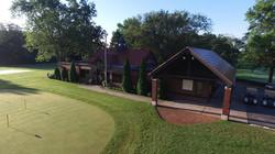 Flossmoor Country Club - Illinois