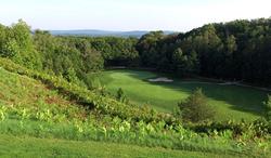 Little Traverse Bay Golf Club