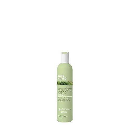energizing blend shampoo
