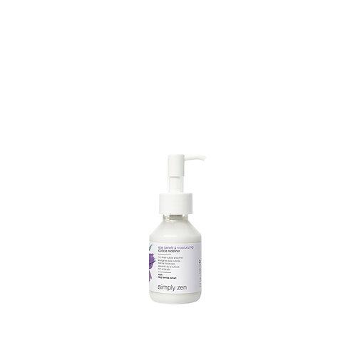 age benefit & moisturizing cuticule redefiner
